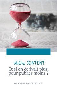 slow-content-explications