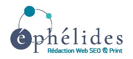 Rédaction Web SEO et Print